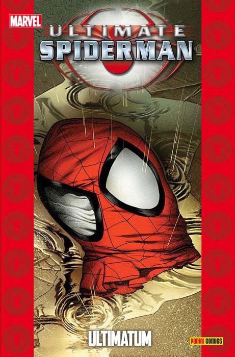 Spider-Man 24 - Ultimatum