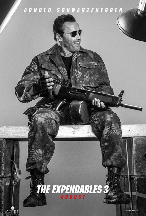 EX3_1Sht_Tsr_Schwarzenegger