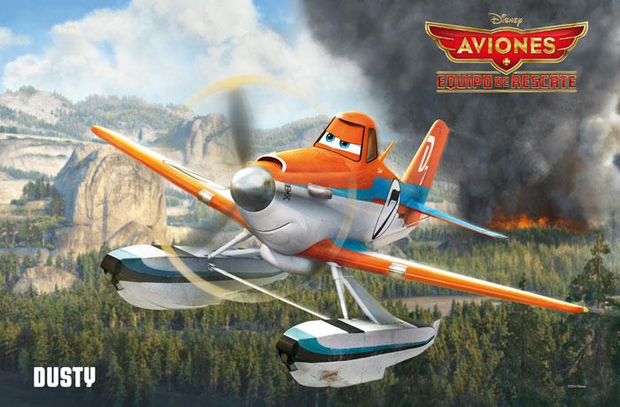 aviones6