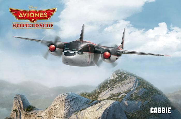 aviones8