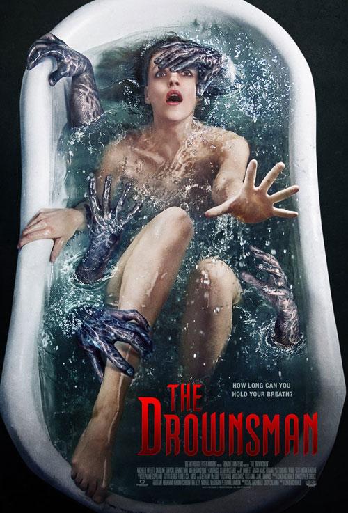 Drownsman