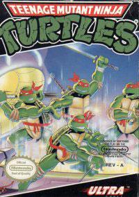 tortugas_videojuegos5