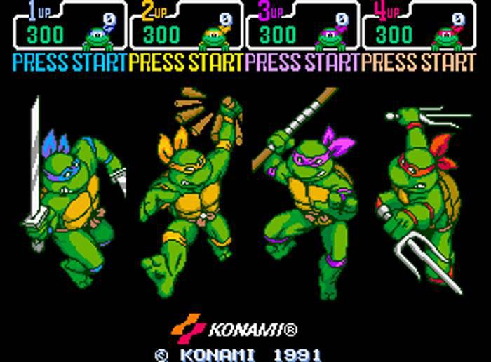 tortugas_videojuegos6