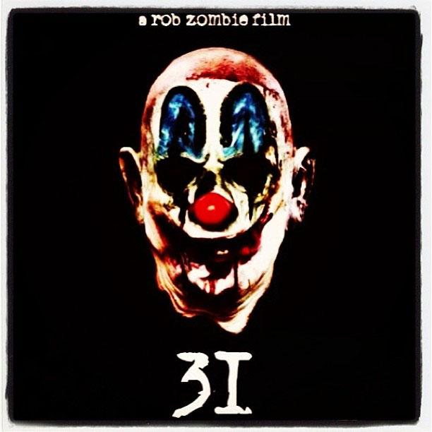 31_rob_zombie