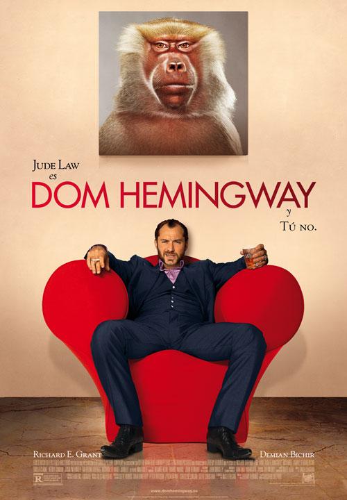 Dom-Hemingway_n