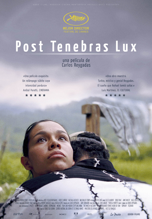 Post_Tenebras_Lux