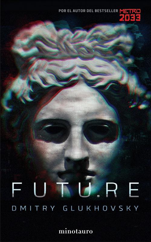 future_n