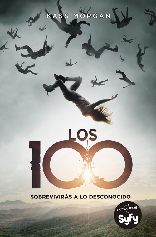 Los 100