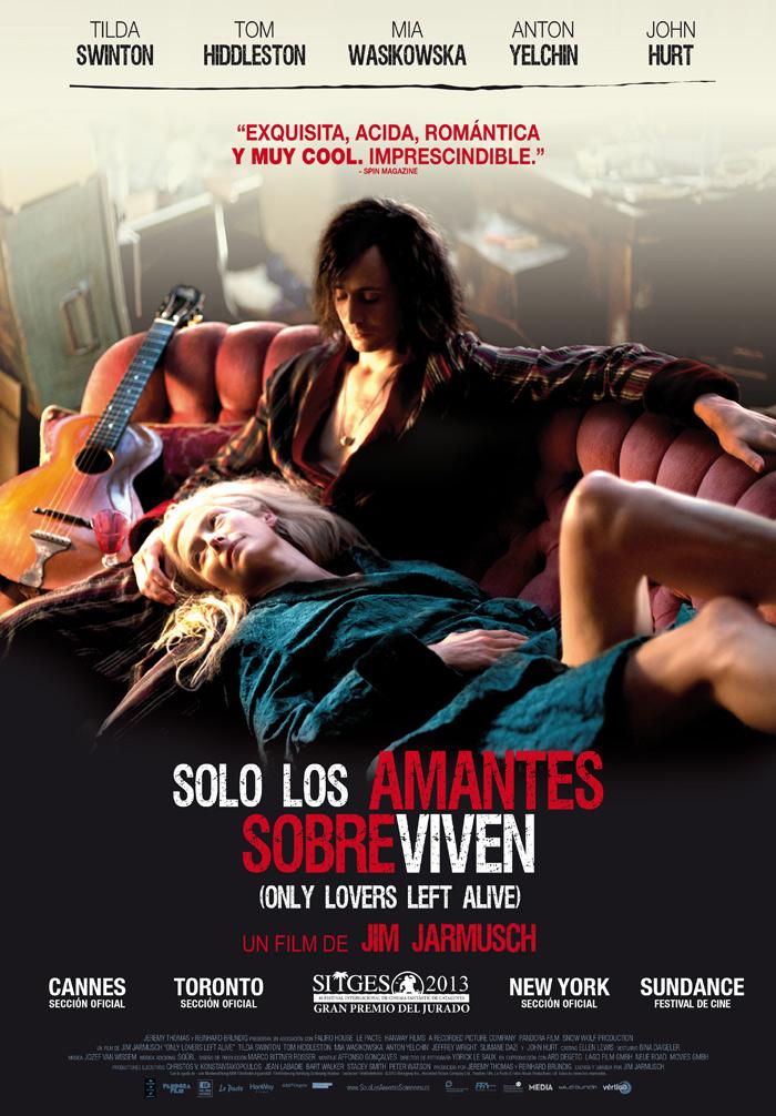 solo_amantes_n