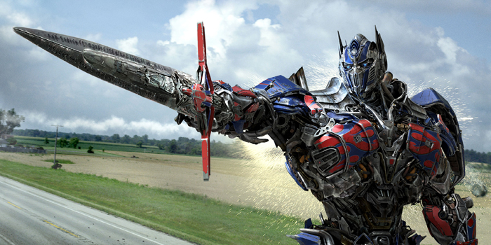 transformers_1