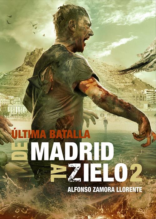 De Madrid al Zielo 2