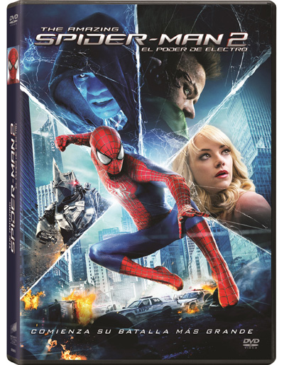 spiderman2_dvd2