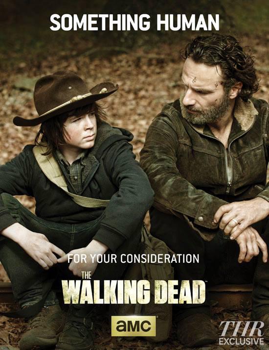 walking_dead1