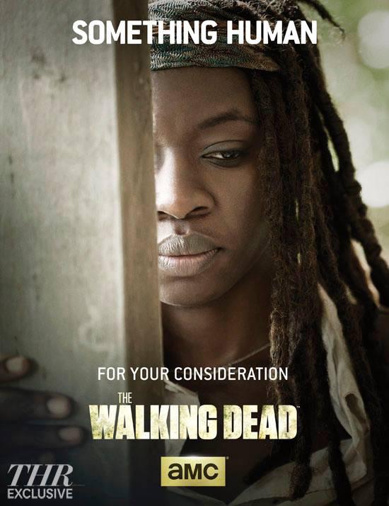 walking_dead3