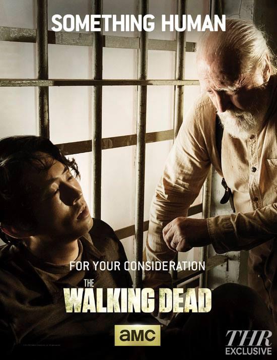 walking_dead6