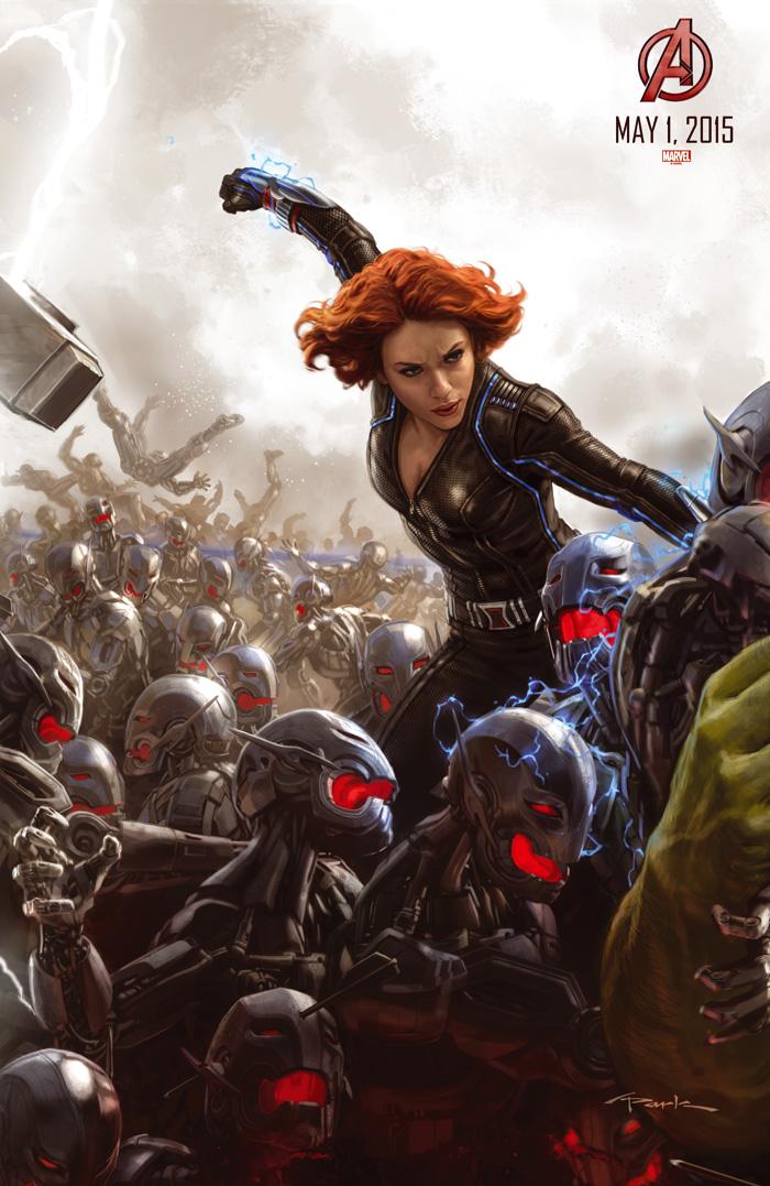 avengers2_BlackWidow