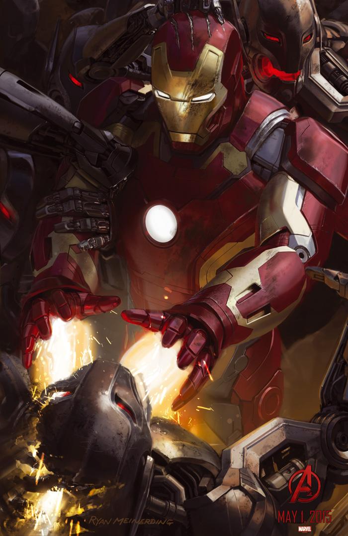 avengers2_IronMan