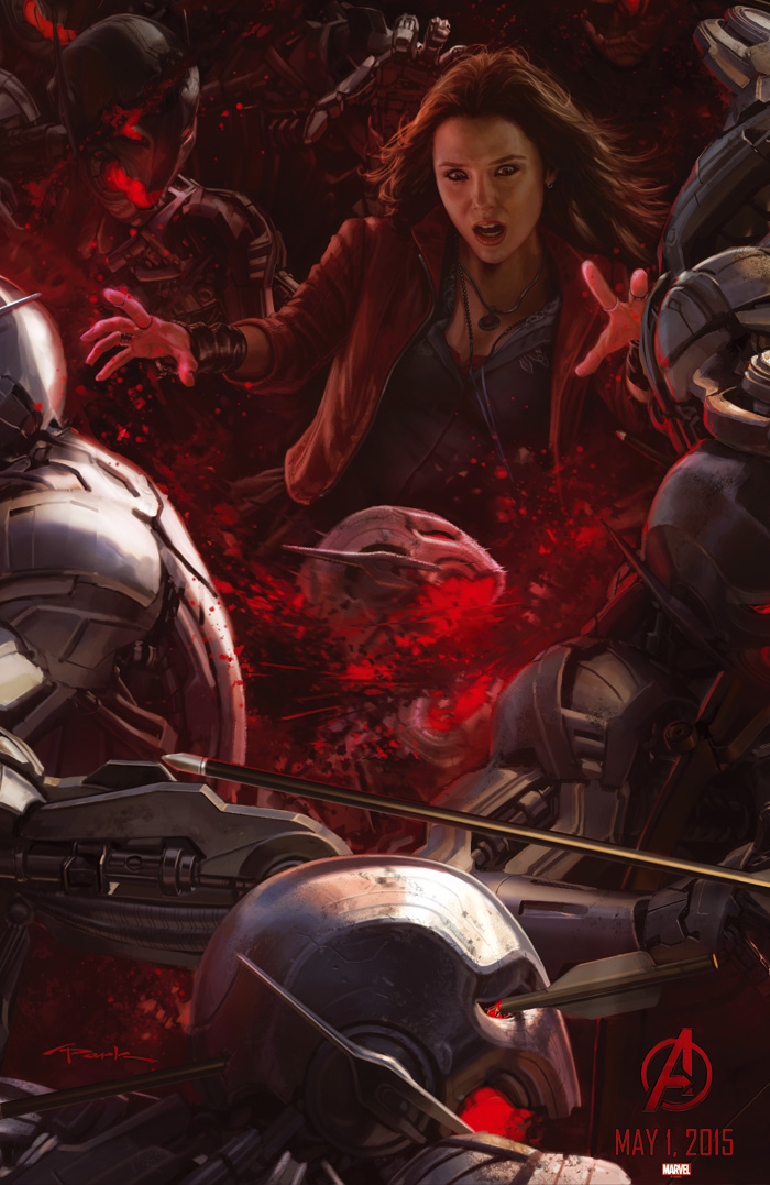 avengers2_ScarletWitch