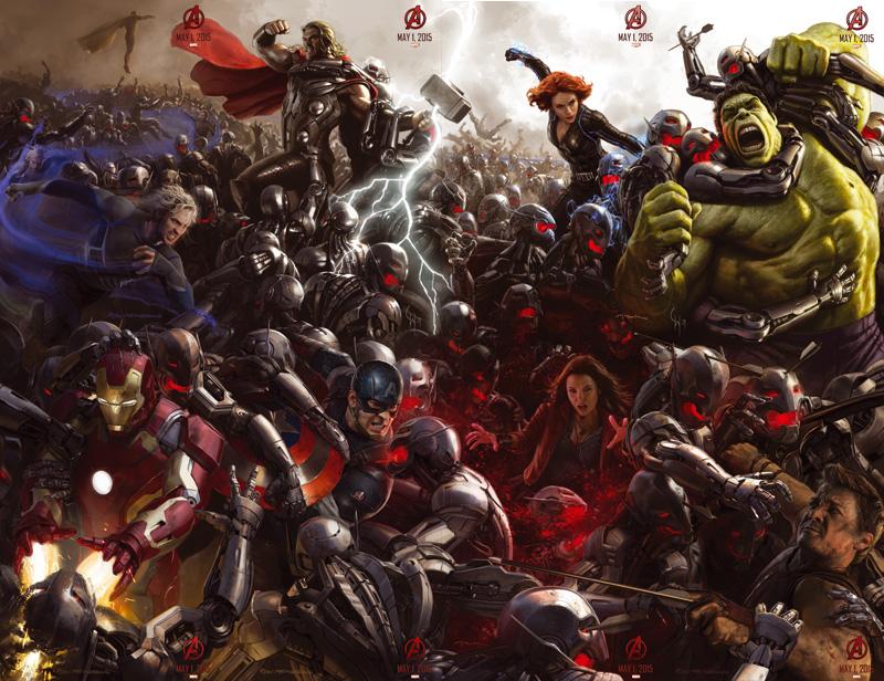 avengers_banner