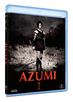 azumi_bd