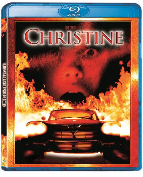 christine_bd