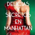 Delicias y secretos en Manhattan