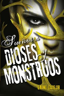 Dioses y monsturos