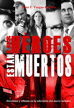 Héroes muertos