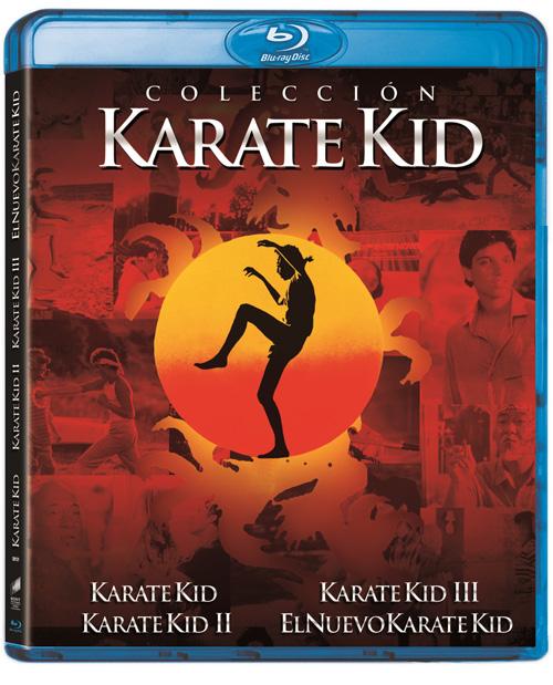 karate_kid_bd1