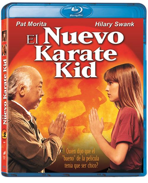 karate_kid_bd2