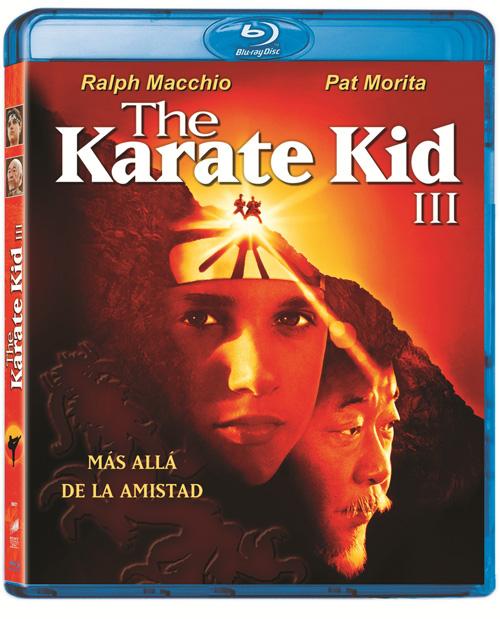 karate_kid_bd3