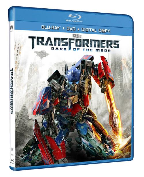 transformers_3_1