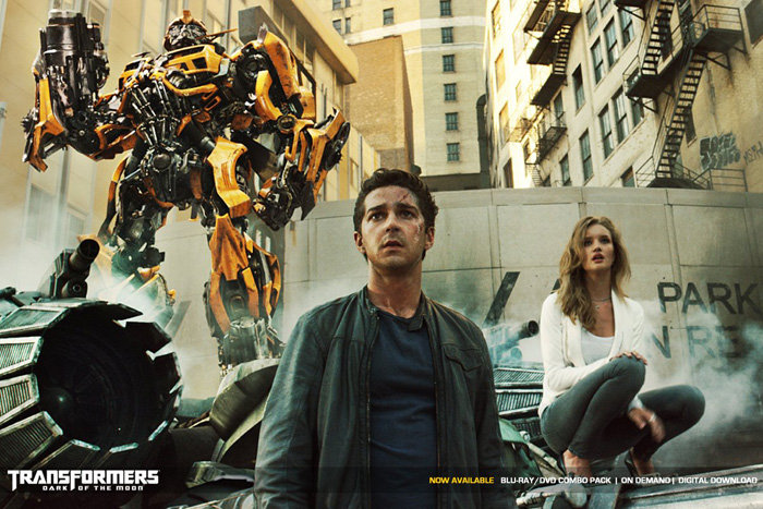 transformers_3_3