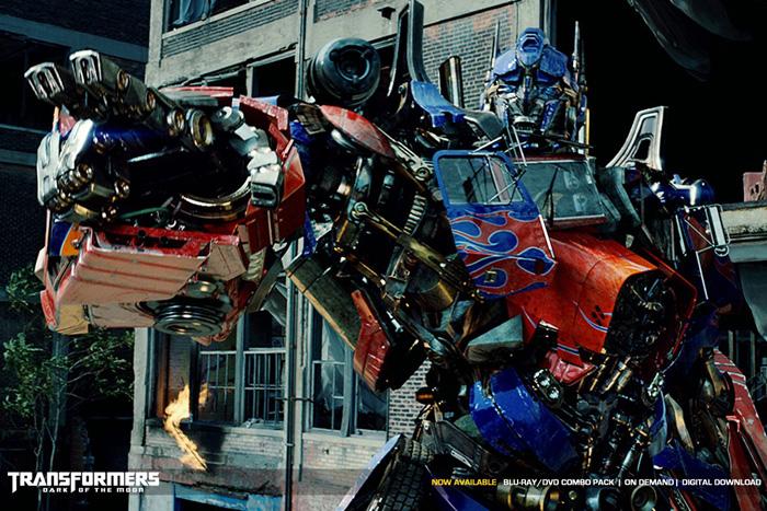 transformers_3_5
