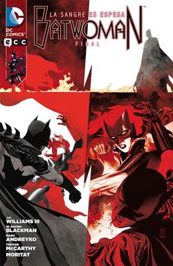 batwoman_sangre_espesa_fina