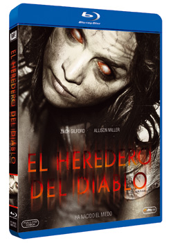 heredero_diablo_bd