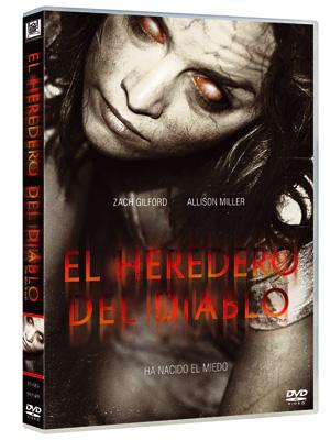 heredero_diablo_dvd