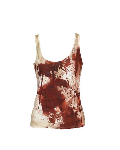 Camiseta-Manuela-Velasco-en