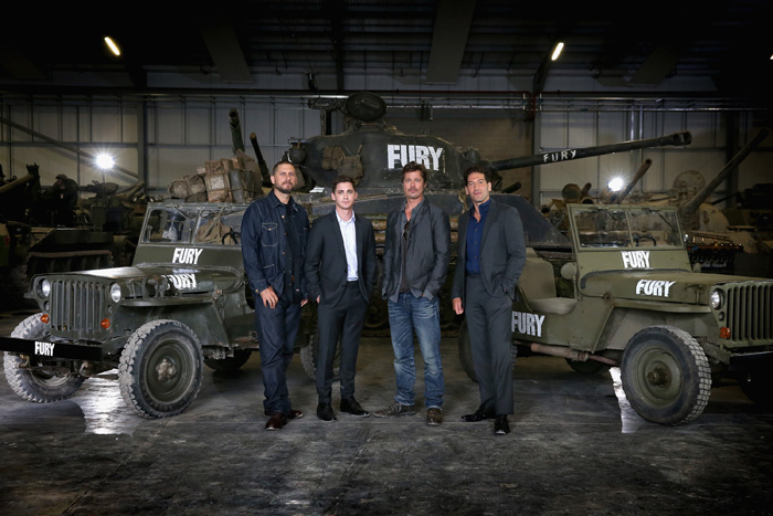 FURY_BovingtonPhotoCall03