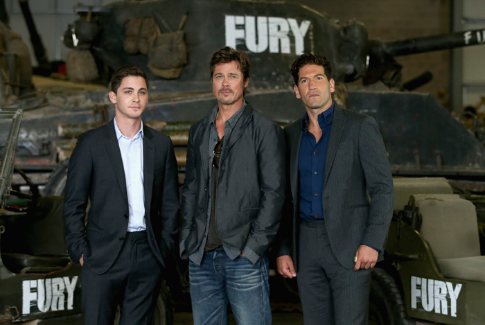 FURY_BovingtonPhotoCall04