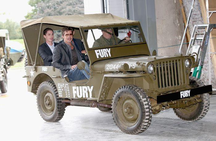 FURY_BovingtonPhotoCall09