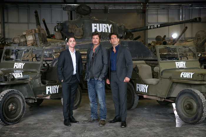 FURY_BovingtonPhotoCall10