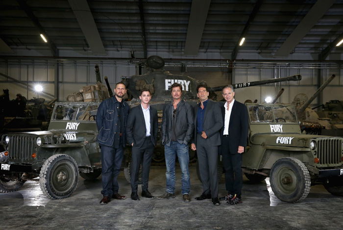 FURY_BovingtonPhotoCall12