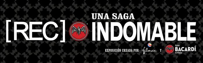 Logotipo-exposición