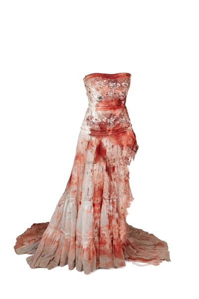 Vestido-de-Leticia-Dolera-e