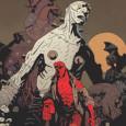 Hellboy 17