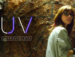 Ultravioleta