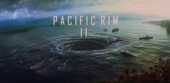 pacific_rim2