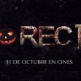 [REC]4 Halloween