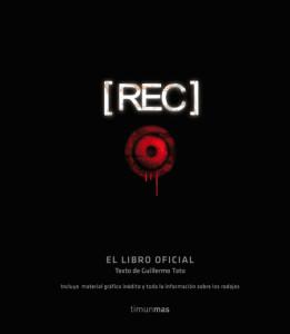 REC Libro